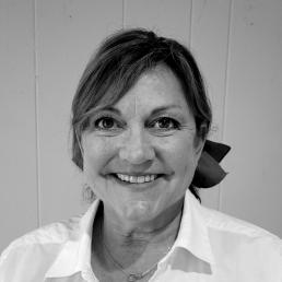 Jill Stults
