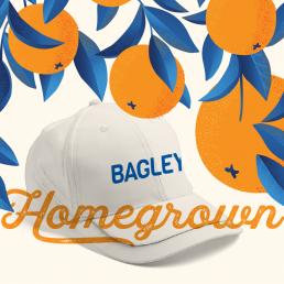 Bagley Homegrown